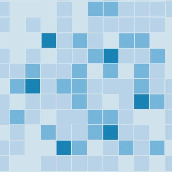 Bestway Zwembadset Mistral rechthoekig 549x274 cm grijs