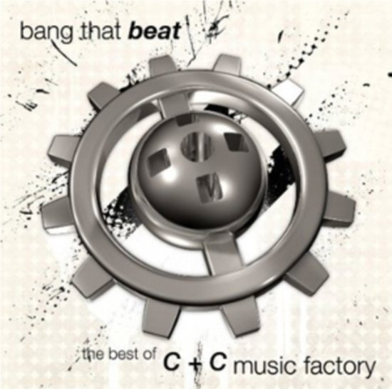 """Bang That Beat """"The Best Of"""""""