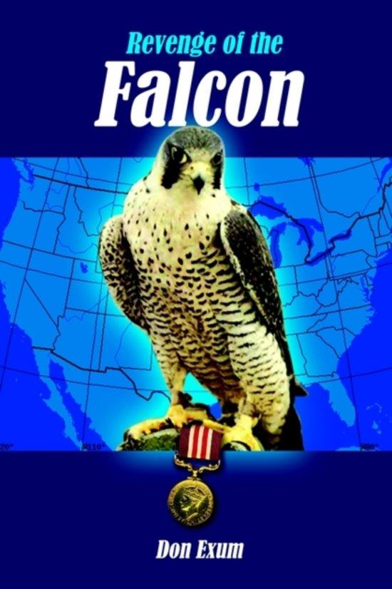 Revenge of the Falcon