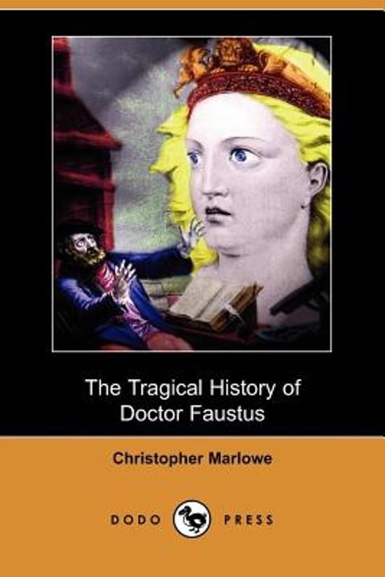 "an analysis of indecisiveness in the tragical history of dr faustus by christopher marlowe Marlowe's piece ""the tragical history of dr faustus"" is the tragedy of dr faustus - analysis of christopher marlowe's the tragical history of the."