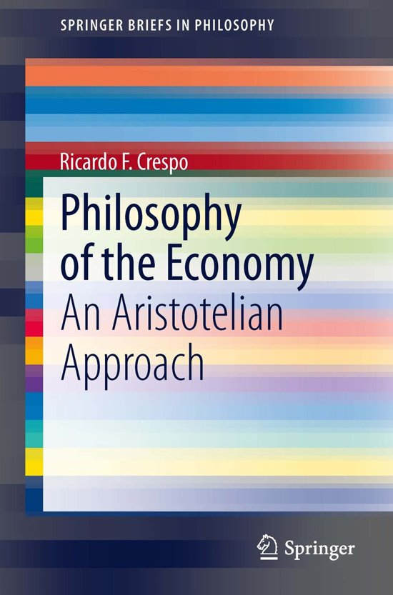 a description of the aristotelian philosophy Aristotelianism (/ ˌ ær ɪ s t ə ˈ t iː l i ə n ɪ z əm / arr-i-stə-tee-lee-ə-niz-əm) is a tradition of philosophy that takes its defining inspiration from the work of aristotle.