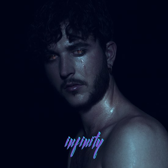 Oscar And The Wolf - Infinity