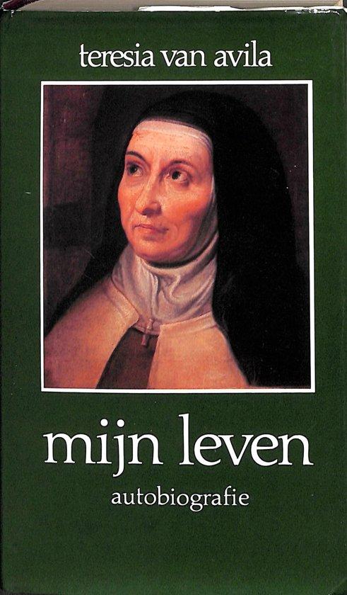 Bolcom Mystieke Werken 4 Mijn Leven Autobiografie