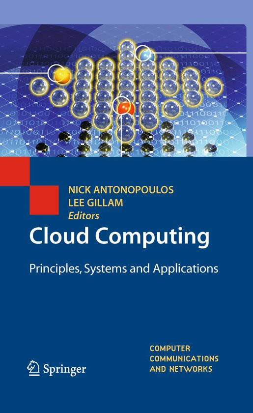 Cloud Computing Basics Ebook