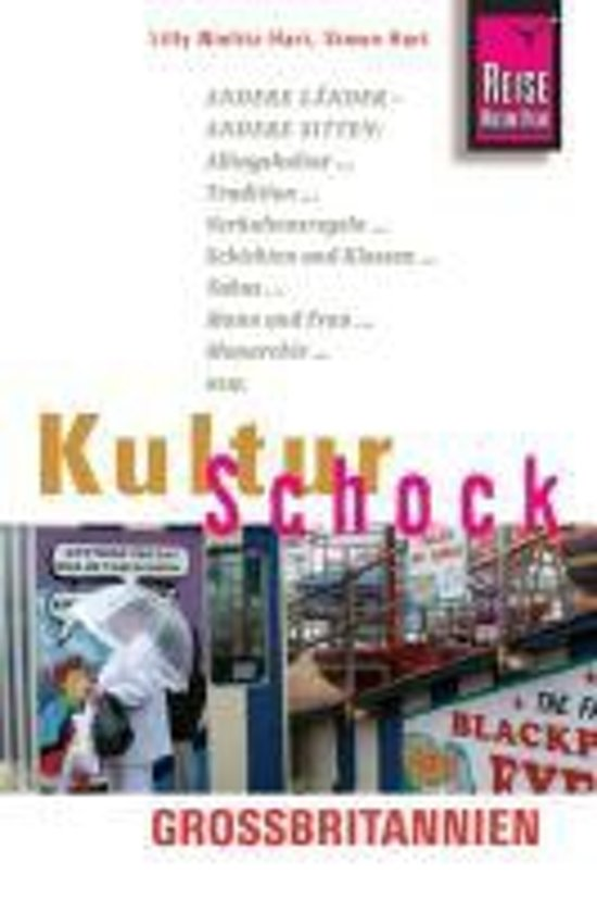 reise know how kulturschock chile