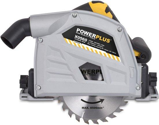 Powerplus POWX0560