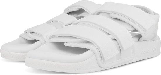 | adidas ADILETTE SANDAL W BB5096 slippers