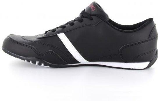 Sneakers Lortis Zwart Heren Kappa 40 2 Maat qExwvzHAz
