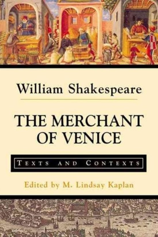 """the idea of mercy in shakespeares merchant of venice What shakespeare's words on mercy can teach us about internet shaming shakespeare seems timely as unlike those in """"the merchant of venice,"""" we do not."""