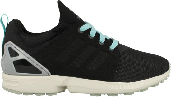 adidas Originals Selects Collection ZX Flux NPS