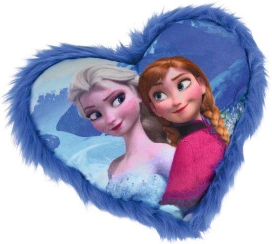 Disney Keukenaccessoires : Opblaasbare zetel Frozen van Disney kopen? Laagste prijs