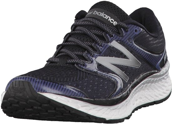 new balance fresh foam 1080 heren