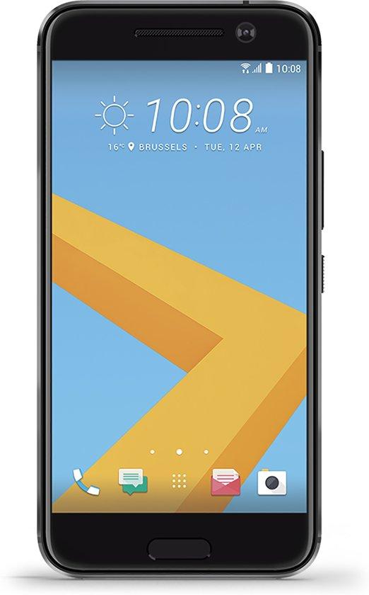 HTC 10 -  Carbon grijs