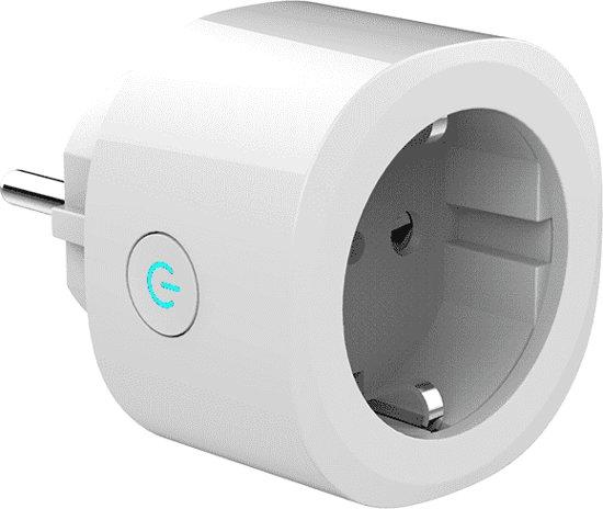 WOOX SMART PLUG R4026