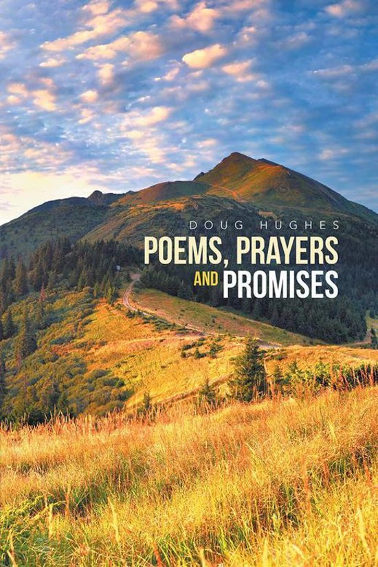 Poems, Prayers and Promises
