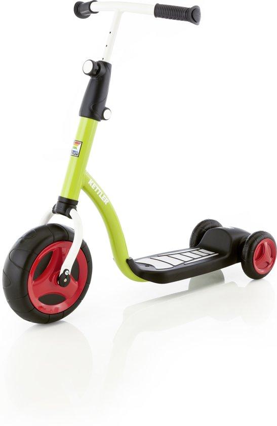 Kettler Kid's Scooter Step
