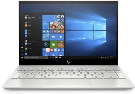 HP ENVY 13-aq1160nd - 8 GB RAM, 1 TB SSD, 13.3 inch