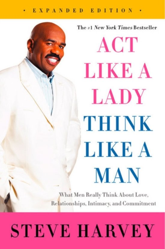how does a man in love act