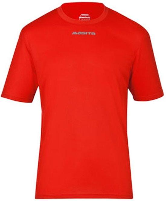 Active Masita Active Masita Shirt Active Masita Masita Shirt Shirt Shirt Active WrBCxedo