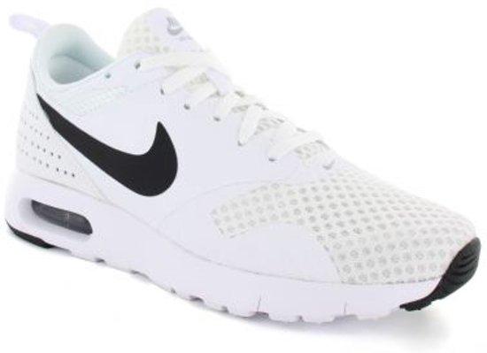 946a0074887209 Nike - Air Max Tavas BR (GS) - Kinderen - maat 40
