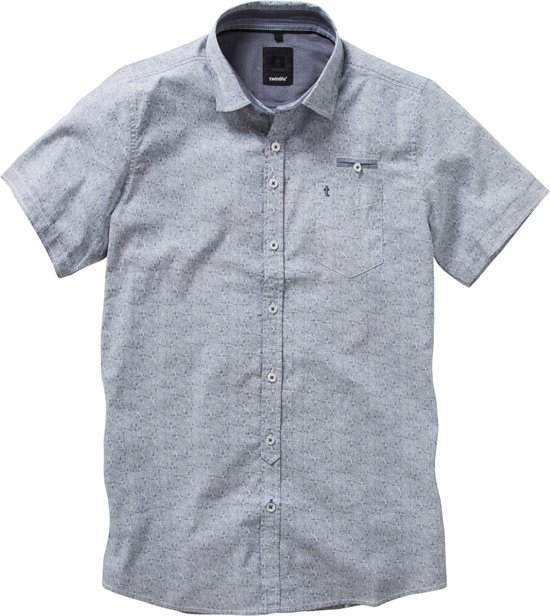 Fit Ss Fit Ss Regular Shirt Shirt Shirt Ss Regular Regular qw0OzxnT