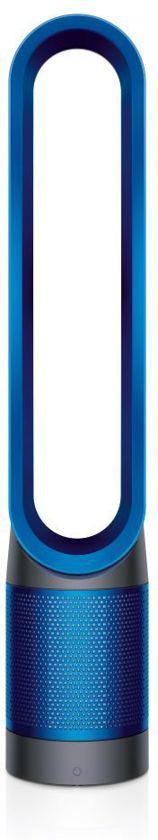 Dyson Pure Cool Link - Toren Luchtreiniger en Ventilator - Blauw