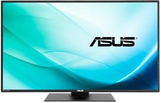 Asus PB328Q - WQHD Monitor
