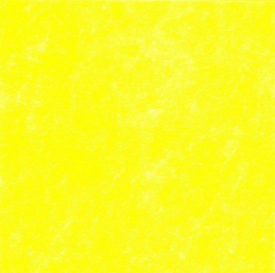 huishouddoekje - 38 x 40 cm - super absorberend en sterk - 50 stuks