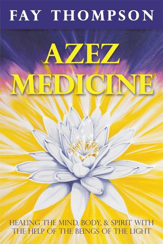 Azez Medicine