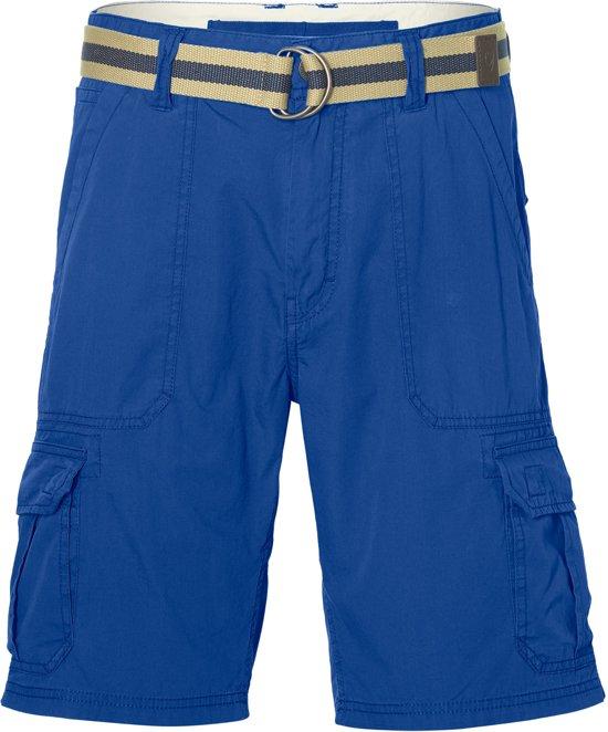 O'Neill Sportbroek casual - Maat 32  - Mannen - blauw