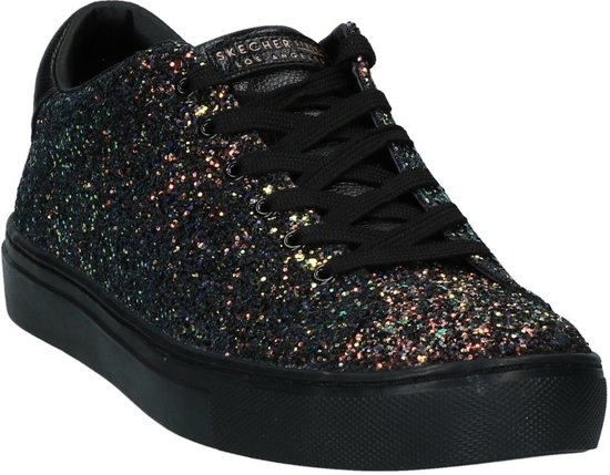Skechers Side Street Awesome Sauce (Multicolor) Sneakers vLzU7