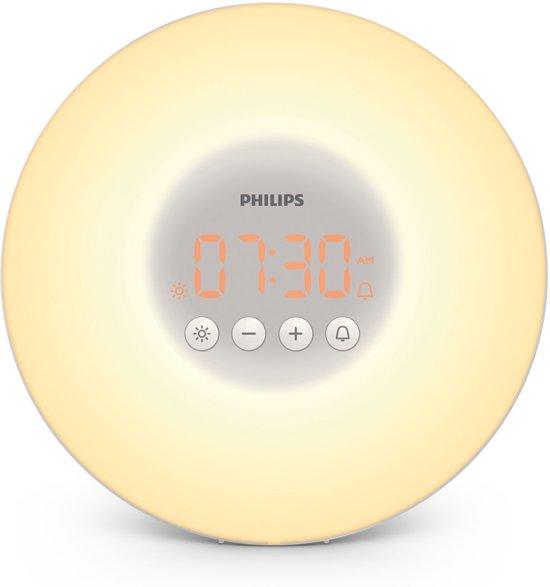 Philips HF3500 Wake Up Light