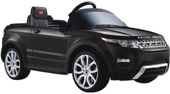 Uitgelezene bol.com | Range Rover Evoque Elektrische Kinderauto met LQ-49