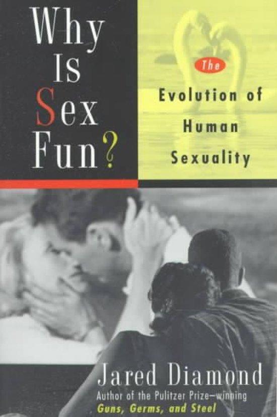 Sex fun pic 65
