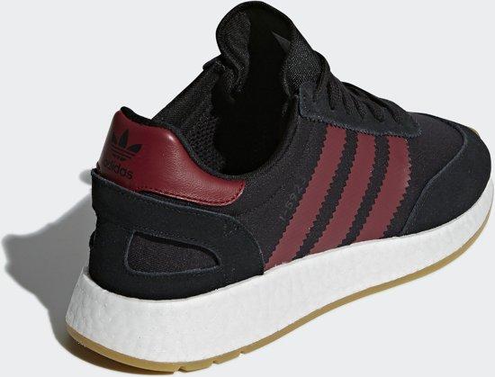 Adidas Collegiate Cloud Sneakers 5923 I White Maat Core 42 Burgundy Heren Black xnfSBgfZqw
