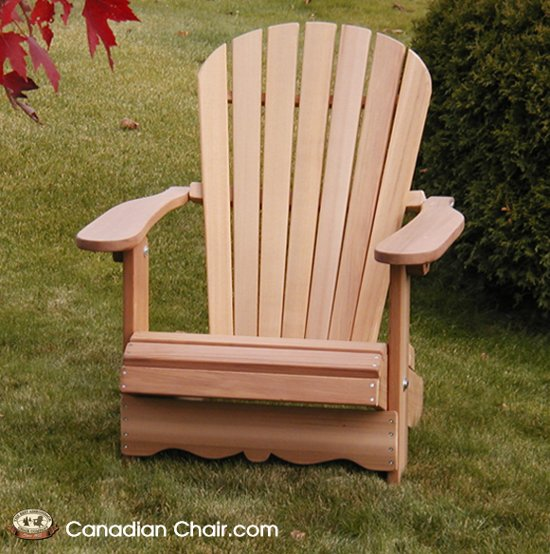 Remarkable Royal Adirondack Chair Cr11 Canadian Chair 10 Jaar Garantie Beatyapartments Chair Design Images Beatyapartmentscom