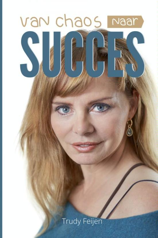 Van chaos naar succes