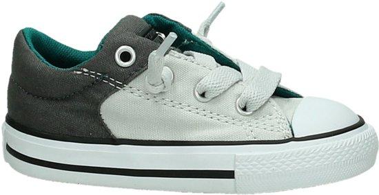 e4dc7f1f7a2 Converse Chuck taylor as hi street slip - Sneakers ... converse chuck  taylor 24