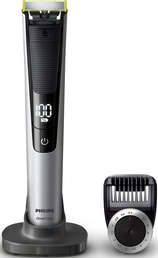 Philips OneBlade Pro QP6520/30 - Trimmer