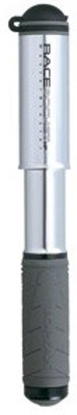 Topeak minipomp Race Rocket HP zi