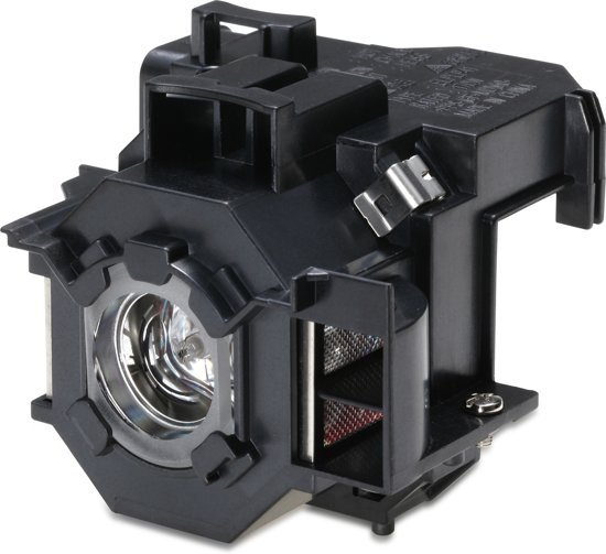 Epson Lamp L41