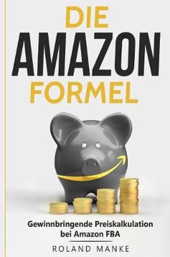 Die Amazon-Formel