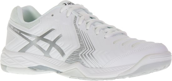 asics gel game 6 heren