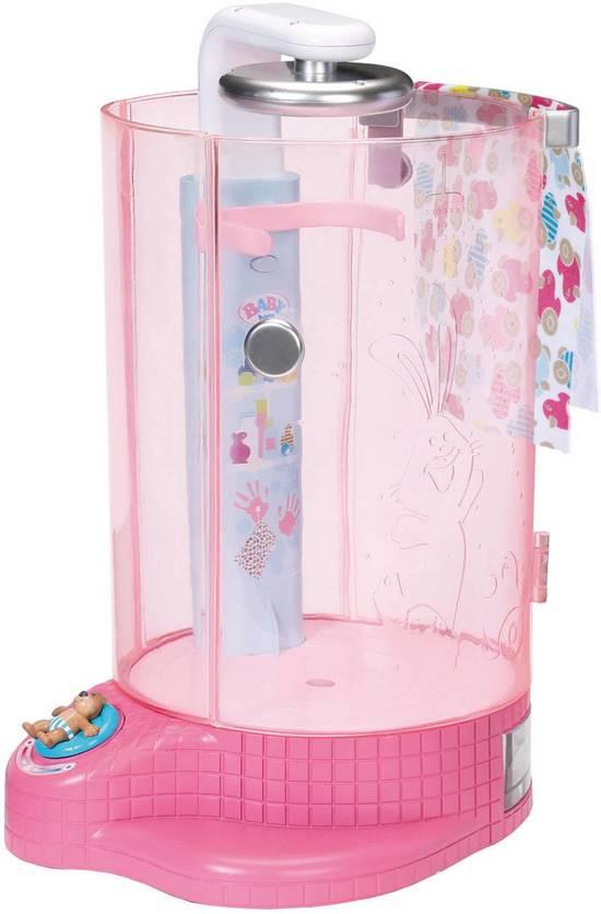 BABY born® Rain Fun Shower