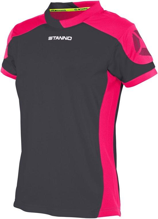 Campione Stanno Shirt Campione Campione Dames Dames Stanno Dames Shirt Stanno 3c54ARqjL