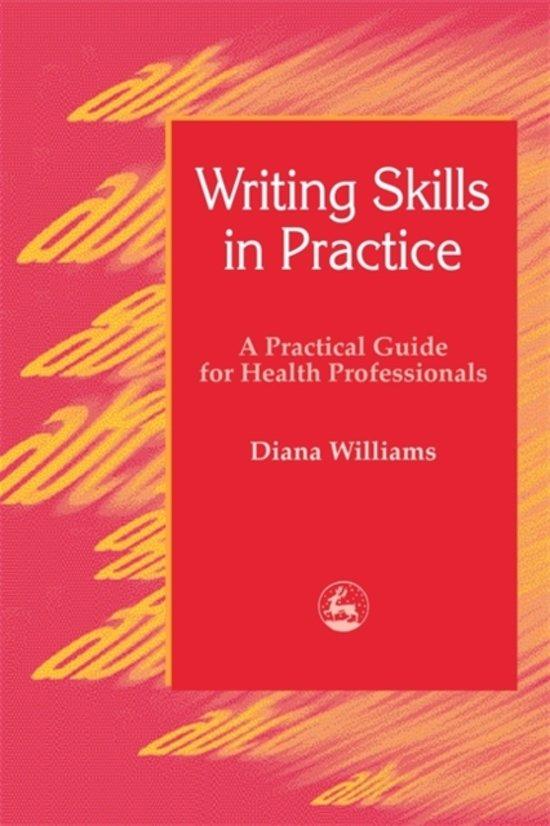 Writing Skills in Practice