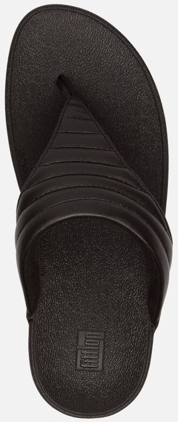 Fitflop Dames Lottie Padded Toe Post -