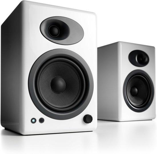 Audioengine a5+ deals