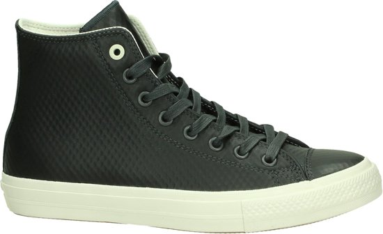 bol.com | Converse - Chuck Taylor As Ii - Sneaker hoog ...