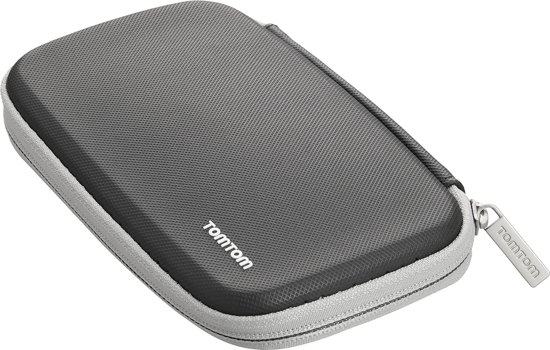 TomTom 6'' Protectivel Carry Case